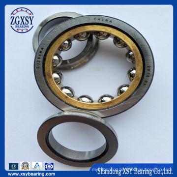 Customized High Speed Automotive Angular Contact Ball Bearing