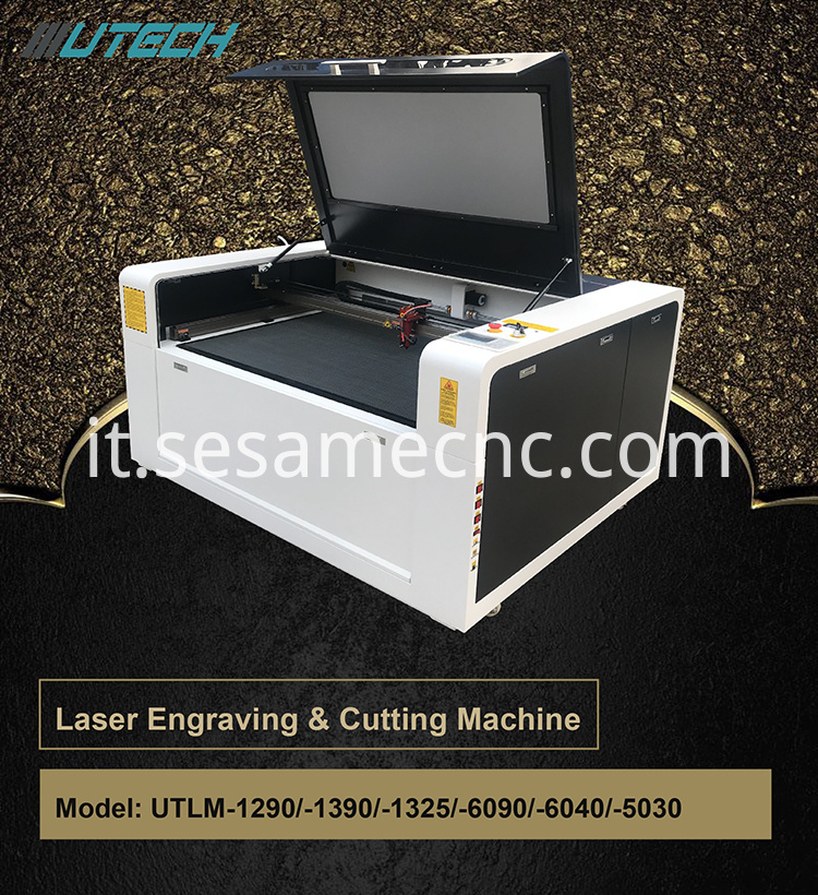 CO2 Laser Engraving-1