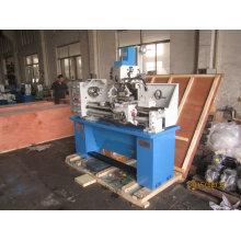 Cq6230bz/1000 Bench Lathe