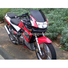 Chinese Loncin LX200-2 Spare Parts