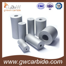 Zhuzhou Hot Sales Tungsten Carbide Wire Drawing Dies
