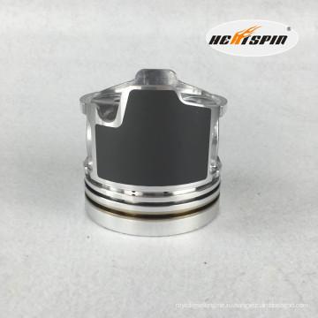 Запасная часть двигателя поршневого двигателя Mazda Wlt OEM Wly1-11-SA0a