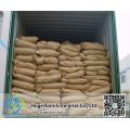 Kosher Halal Food Grade 80mesh /200mesh Xanthan Gum