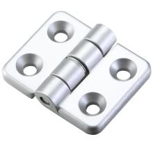 Industry ZDC Housing Bk Powder-coating External Pin Hinges