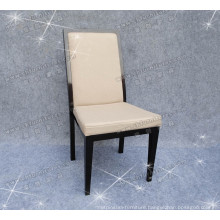 New Design Wood Imitation Chair for Banquet (YC-B23)