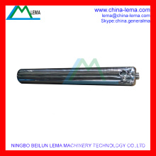 Stainless steel water purification tube
