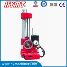 T8014A, T8016A vertical cylinderical boring honing machine