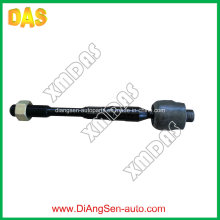Front Axle Joint Tie Rod End for Nissan 48521-VW025