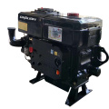 Low Prices Diesel Engines Machine For Walking Tractor