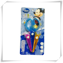 Scissors as Promotional Gift (OI06007)