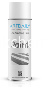 Line Marking Paint