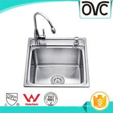 Divers Fournitures d'usine décoratives Best Quality Lavabo Divers Fournitures d'usine décoratives Best Quality Washbasin
