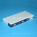 HOT! Für Epson Surelab D700 Tintenpatrone mit Chip 6 Farben