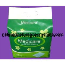 Medical Under Pad 60*90cm (NMC13001)