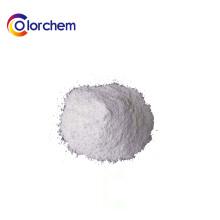 Antioxidante DLTDP Irganox BNX-DLTDP CAS 36443-68-2 C30H58O4S