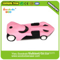 Cartoon Eraser / Auto Eraser / Cute Eraser