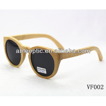 Handmade Custom Wooden Sunglasses