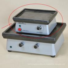 Ax-Z2 Dental-Vibrator zur Reduzierung von Blasen