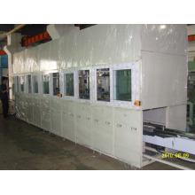 Dongguan Industrial Link Tanks Ultraschallreiniger Maschinen