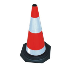 Good Quality Professioanl Industrial Rubber Traffic Cones