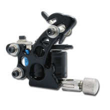 Yilong New professional best coil tattoo machine