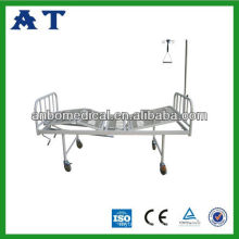 hospital orthodontic traction bed