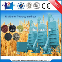 Industry drying equipment silo wheat dryer