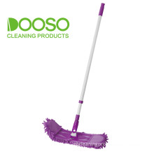 Flat Floor Mop Easy To Reach Corner DS-1243