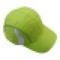 Gorra de béisbol lavada con apliques (6PWS1220)