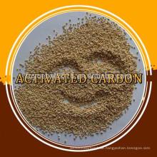verwendet für Pilzzucht Maiskolben mit Fabrikpreis