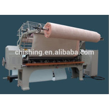high speed quilting machine