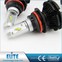 Hottest!!!Factory wholesale led headlight bulbs with competitive price