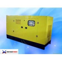 50KW Вэйфан генератор R4105ZD двигатель