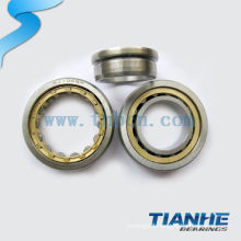 inch cylindrical roller bearing of conveyor component