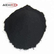 Low Price CABOT Carbon Black N330 N220 N550 N660 for Tyre Industry