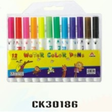 12PCS water color pen