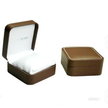 Gift Watch Box for Packing and Protection