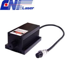 808nm IR Laser
