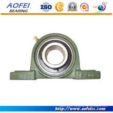 Milling Machine Bearing Units Pillow Block Bearing UCP208 Professional Manufacturer