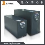 Baykee HD series 3000va new wave ups