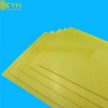 3240 Epoxy Resin Glass Fibre Laminated Sheet