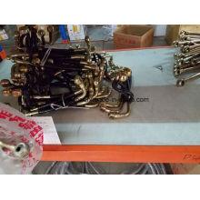 Andere Teile Rohrschelle Motor Ersatzteile