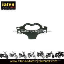 3660194 Boîtier de mesure de moto pour chasseur (GY6-125)