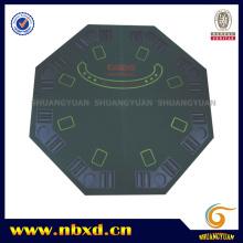 Mesa de Poker de 120X120cm (SY-T19)