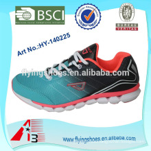 Best Selling And Design Sport Shoe,Running Shoe For Man
