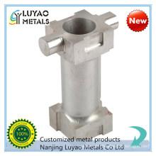CNC Machined Part/CNC Machining Part/Aluminum Machining
