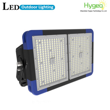 5000K 360W LED Tennis court Light