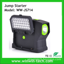 Best Car Battery 24V Jump Starter with High Quality