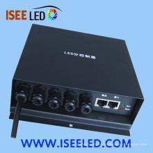 Logiciel de contrôle DVI LED Slaver de logiciel libre