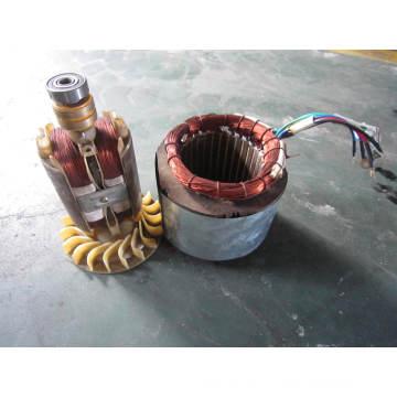 Alternator for 2kw